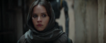 Rogue One 08