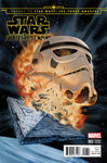 Shattered Empire Variant Edition cover 02