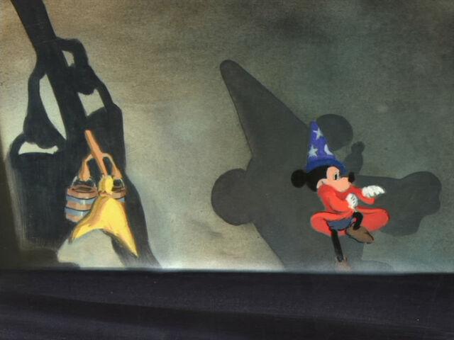 File:Sorceror Mickey Concept Art 8.jpg