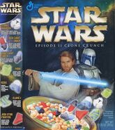 Star-wars clone-crunch cereal