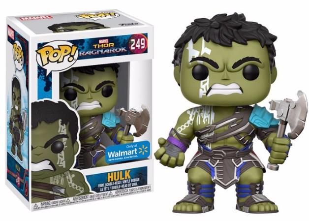 File:TR Funko Hulk 2.jpg