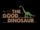 The Good Dinosaur Potential Logo.png