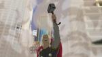 Thor AA 05