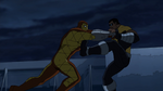 Ultimate Power Man USMWW 5