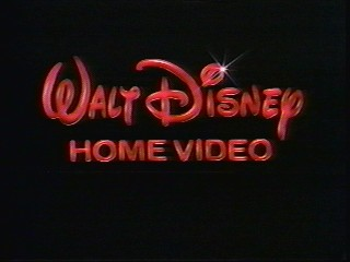 File:Walt Disney Home Video red text.jpg
