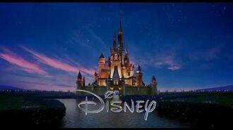 Wifi Ralph - Vistazo Exclusivo de Frozen 2 Never Gonna Give You Up Versión de Ralph Español Latino