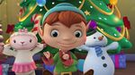 A Very McStuffins Christmas 11249377