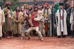 Aladdin2019MovieStill32