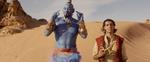 Aladdin 2019 (34)
