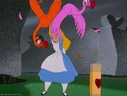 Alice-disneyscreencaps.com-7374