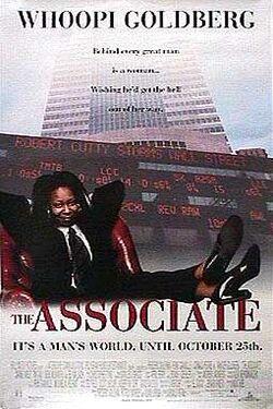 Associate ver2