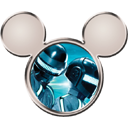 Badge-4626-3