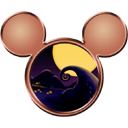 Badge-4636-1