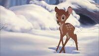Bambi2-disneyscreencaps.com-569