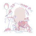 Bon Bon the Birthday Clown concept 7.jpg