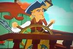 Captain Flynn27