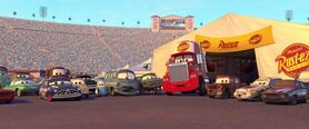 Cars-disneyscreencaps.com-12447
