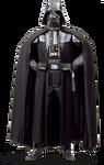Darth Vader Render