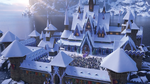 Die Eiskönigin Olaf taut auf 1