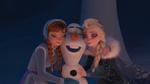 Die Eiskönigin Olaf taut auf 8