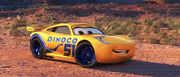 Dinoco-cruz-cars-