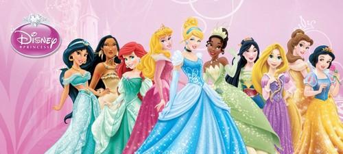 Image - Disney-Princess-disney-princess-34417066-500-225 ...