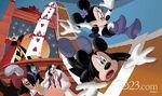 Disney-movies-for-halloween-2