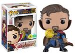 Funko Pop SDCC Exclusive Doctor Strange with Rune