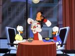 Funny-cartoons-donald-duck-donalds-dinner-date