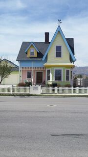 Gallery-1490112508-colorful-house-from-up-recreation-utah