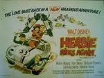 HERBIERIDESAGAIN1974bq385