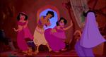 Harem Women (Aladdin)