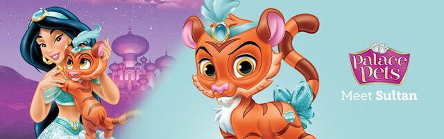 File:Jasmine and Sultan Banner.jpg
