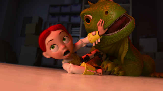File:Jessie fighting with Mr. Jones.png