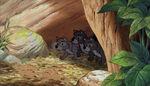 Jungle-book-disneyscreencaps.com-237