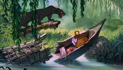 Jungle-book-disneyscreencaps.com-54