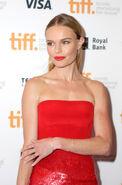 Kate Bosworth TIFF14
