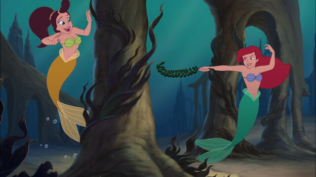 File:Little-mermaid3-disneyscreencaps.com-1187.jpg