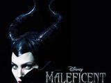 Maleficent (soundtrack)