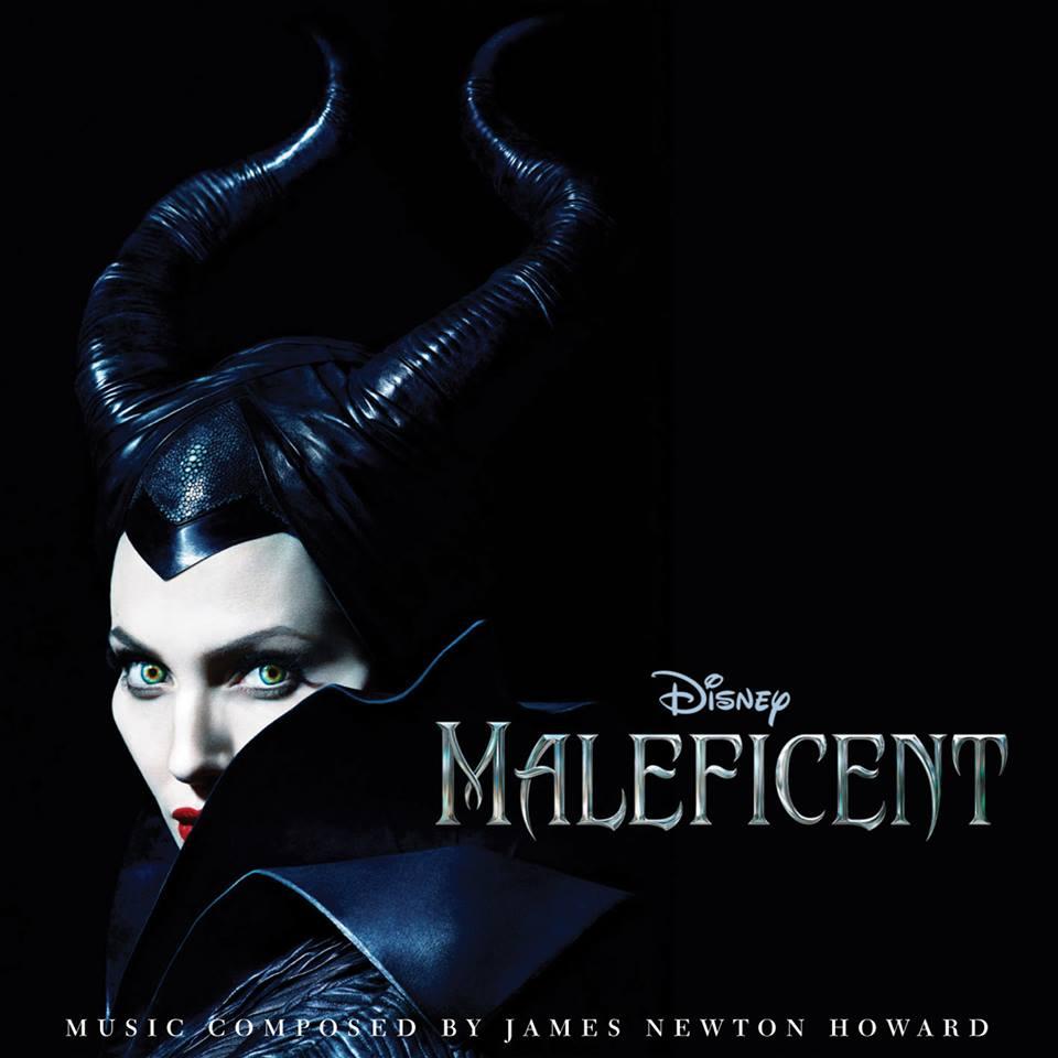 Maleficent Soundtrack Disney Wiki Fandom Powered By Wikia