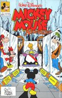 MickeyMouseAdventures DisneyComics12