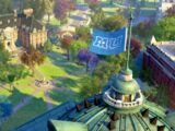 Monsters University (institution)