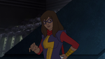 Ms Marvel Secret Wars 02