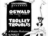 Era Muda de la animación Americana
