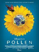 Pollen 2011 film