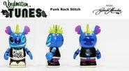 Punk-rock-stitch