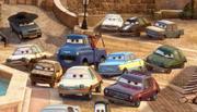 Rämäautot2