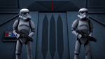 Rise of the old Masters Screenshot- 2 -StormTrooper