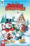 Scrooge22 cvrRI