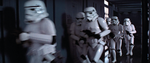 Stormtroopers-A-New-Hope-13
